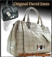 David Jones Handbags Whole Bags Mezon