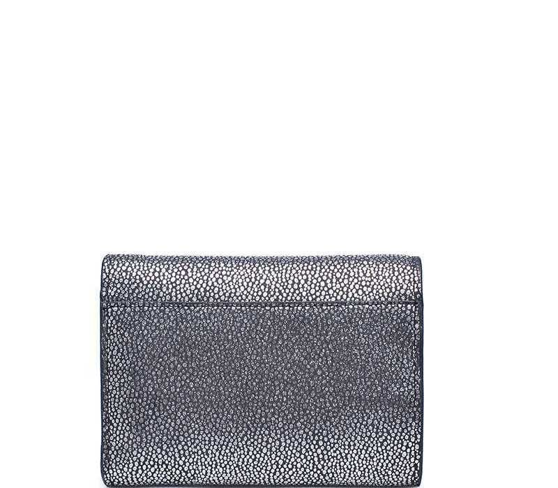 Sparkling Urban Expressions LACEY WALLET JY-14791