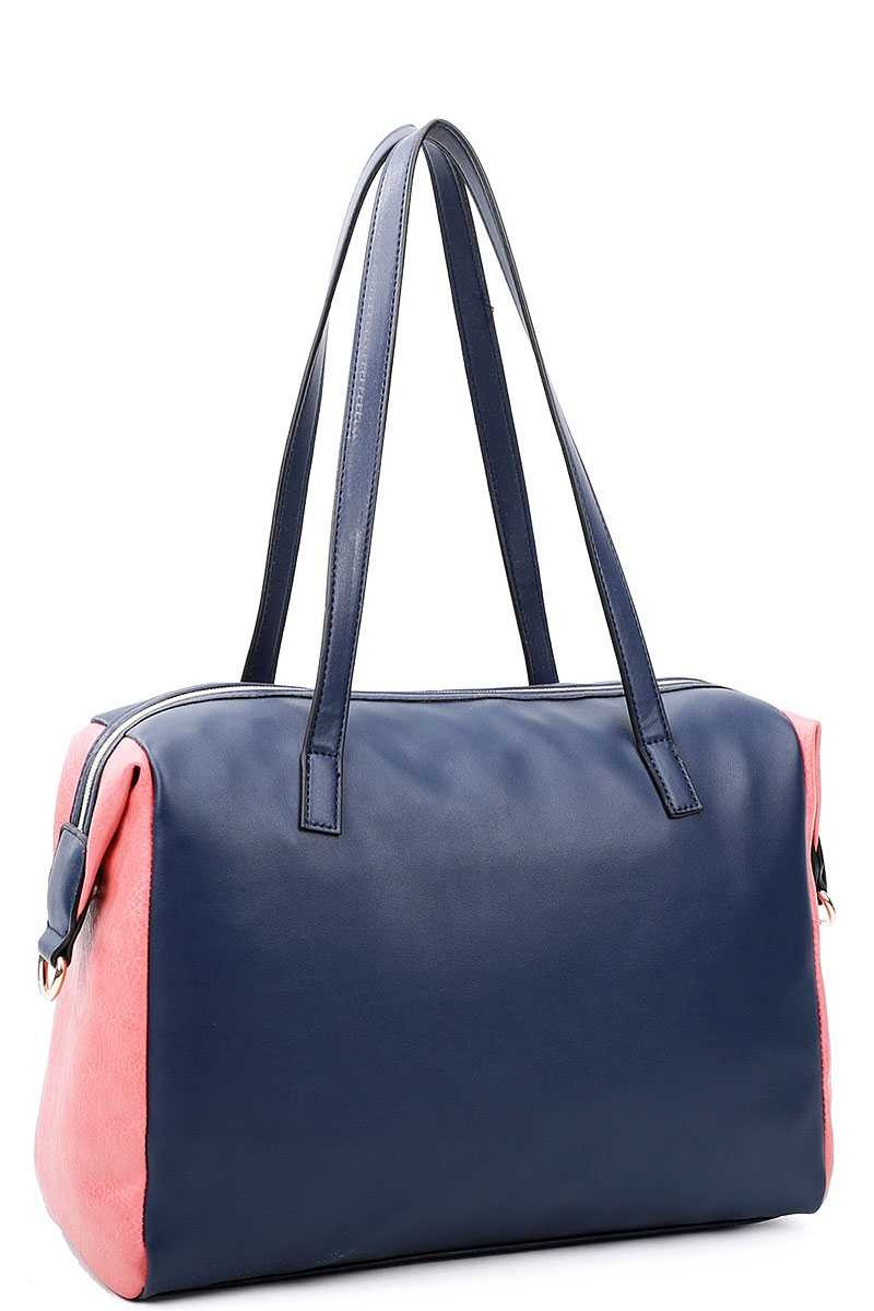 NIKKY BY NICOLE LEE  KIMBERLY FALLS IN LOVE FRANCES BACKPACK