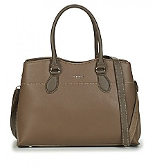 David Jones Tote Handbags -Paris