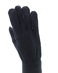 Women's Magic Gloves - One Size