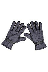 Fashionable Winter Gloves - PACK OF 12 Pairs