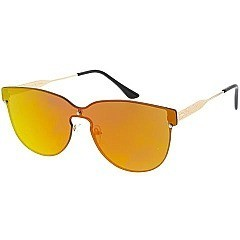 Pack of 12 Tinted Fashion Sunglasses